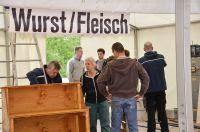 2016_Aufbau_Musikfest_059