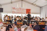 160505_Musikfest_2016_072