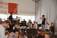 160505_Musikfest_2016_076