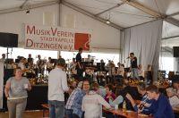 160505_Musikfest_2016_078