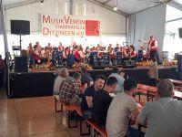160505_Musikfest_2016_079