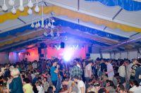160506_Musikfest_2016_041