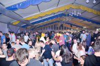 160506_Musikfest_2016_087