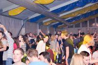 160506_Musikfest_2016_088