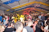 160506_Musikfest_2016_093