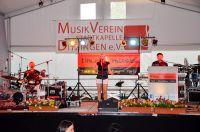 160507_Musikfest_2016_087