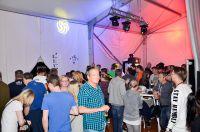 160507_Musikfest_2016_139