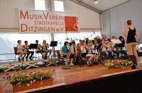 160508_Musikfest_2016_033