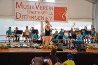 160508_Musikfest_2016_041