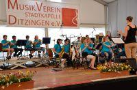 160508_Musikfest_2016_043