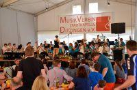 160508_Musikfest_2016_050