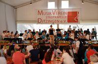 160508_Musikfest_2016_051