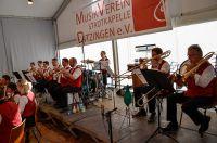 160508_Musikfest_2016_074