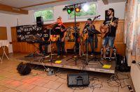 160604_Ditzingen_Unplugged_20160604_19