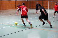160605_Fussballturnier_Schwieberdingen_01