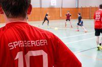 160605_Fussballturnier_Schwieberdingen_03