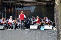 160711_Auftritt_Schoeckinger_Dorffest_09