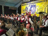 160718_Auftritt_Musikfest_Schwieberdingen_08