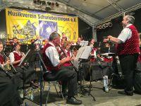160718_Auftritt_Musikfest_Schwieberdingen_12
