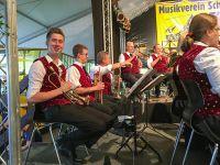 160718_Auftritt_Musikfest_Schwieberdingen_13