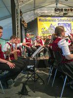 160718_Auftritt_Musikfest_Schwieberdingen_14