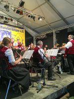 160718_Auftritt_Musikfest_Schwieberdingen_15