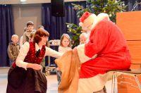 161210_Weihnachtsfeier_MV_042
