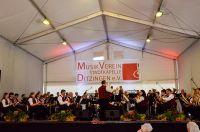 170525_Musikfest_2017_037