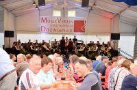 170525_Musikfest_2017_100