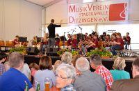 170525_Musikfest_2017_117