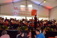 170525_Musikfest_2017_156