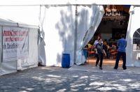 170528_Musikfest_2017_029