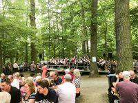 170626_Waldfest_Hoefingen01