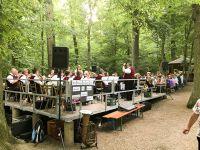 170626_Waldfest_Hoefingen04