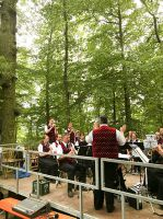 170626_Waldfest_Hoefingen11