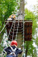 170916_Klettern_Jugend_121