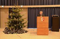 171216_Weihnachtsfeier_MV_003