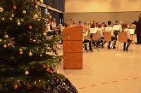 171216_Weihnachtsfeier_MV_016