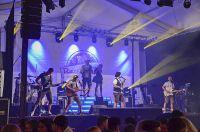 20180511_Musikfest_2018_027