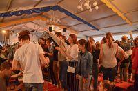 20180511_Musikfest_2018_067