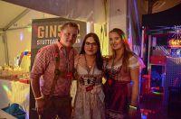20180511_Musikfest_2018_098