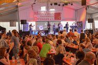 20180512_Musikfest_2018_130