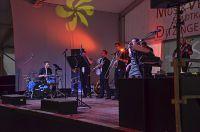 20180512_Musikfest_2018_131