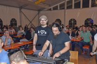 20180512_Musikfest_2018_140