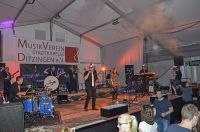 20180512_Musikfest_2018_178