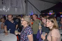 20180512_Musikfest_2018_179
