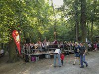 20180625_Waldfest_Hoefingen_010