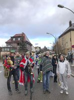 20190128_Landesnarrentreffen_03