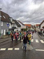 20190128_Landesnarrentreffen_05