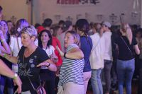 20190531_Musikfest_2019_117